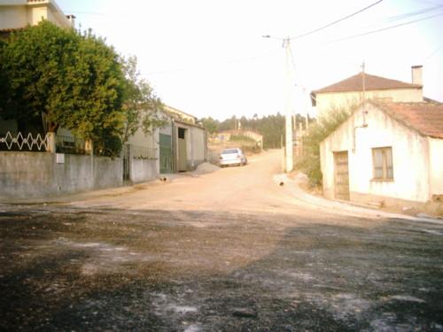 Asfalto em Brunhido - Cópia.JPG