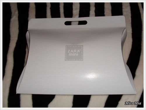 Zara Gifts