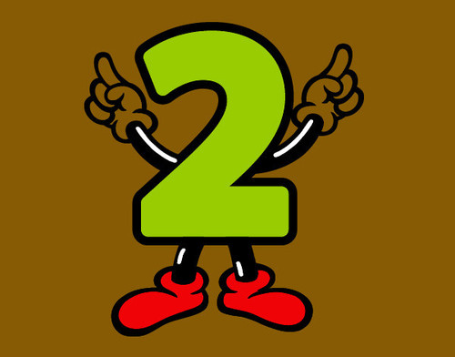 numero-2-letras-e-numeros-numeros-pintado-por-giov