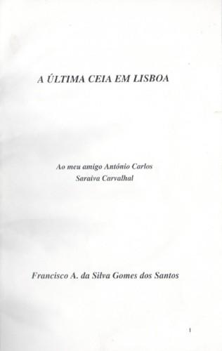 A_ultima_ceia_em_Lisboa_2001_001.jpg