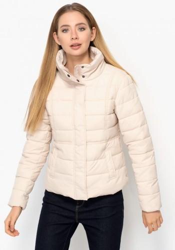 Carrefour-moda-6.jpg
