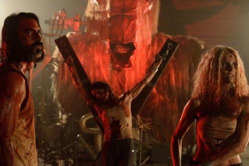 rob-zombie-31-movie.jpg