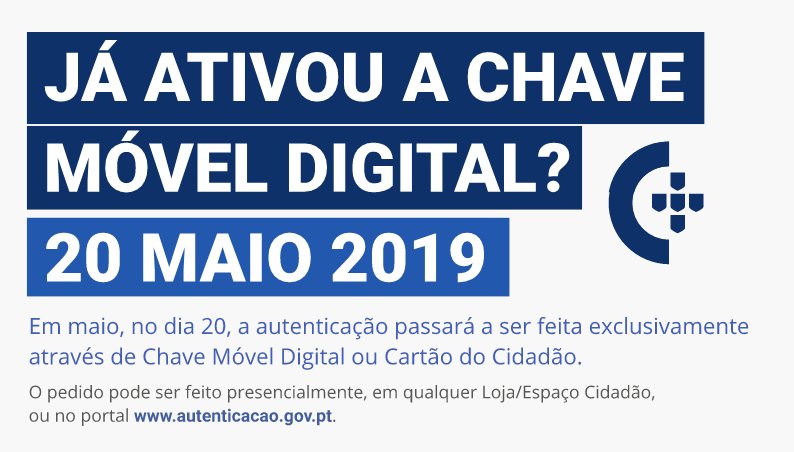 acesso-sns-chave-movel-digital.png