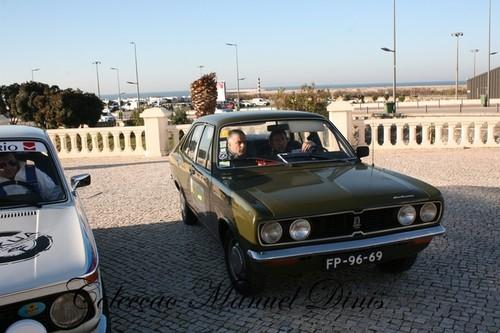 Rally Fim d' Ano 20162017  (60).JPG