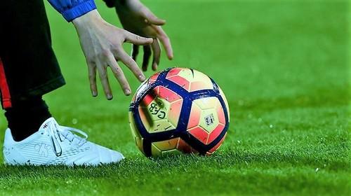 futebol_liga_bola_foto_manuel_de_almeida7641aae9_b