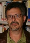 Joaquim Mestre.jpg
