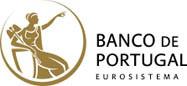 banco de portugal.jpg