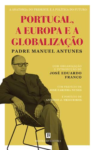 Capa_Portugal, a Europa e a Globalização.jpg