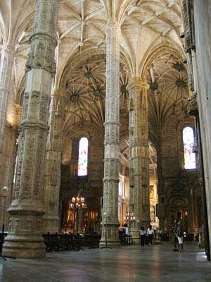igreja-mosteiro-jeronimos.jpg