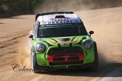 Rally de Portigal 2017 (114).JPG