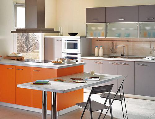 cozinha-laranja-cinza-1.jpg