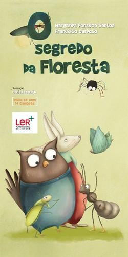 o_segredo_da_floresta.jpg