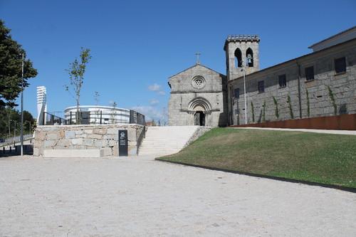 Igreja Antas (9).JPG