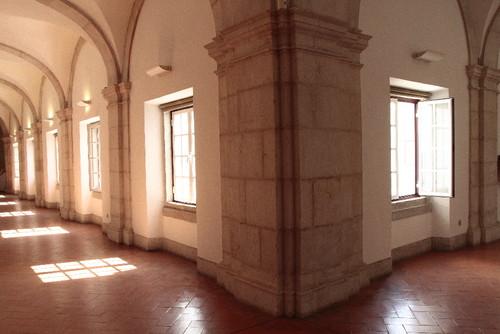 _MG_5234 Igreja de São Vicente de Fora