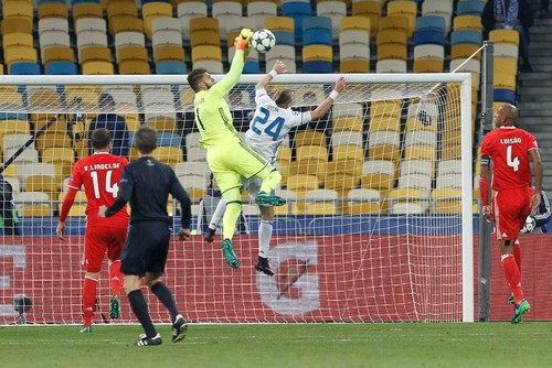 Kiev_Benfica_2.jpg