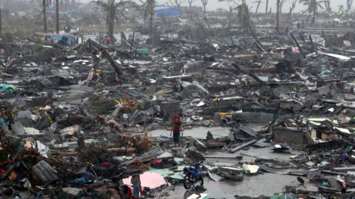 la-et-mn-an-inconvenient-sequel-truth-to-power-tra