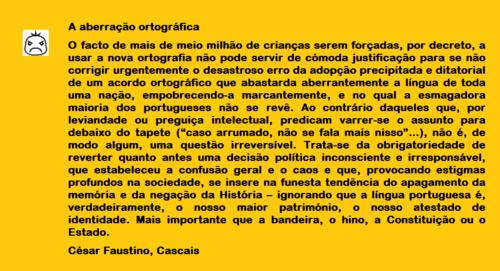 ABERRAÇÃO.png