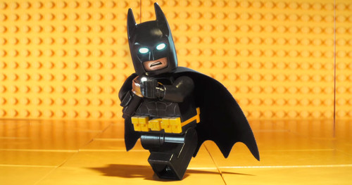 batman-lego-1200x630.jpg