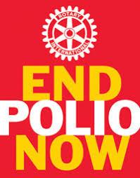 Pólio.jpg
