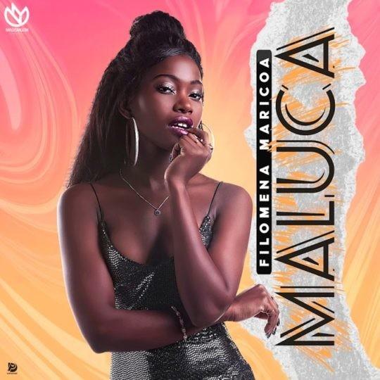 Filomena Maricoa – Maluca(Kizomba) [Download mp]