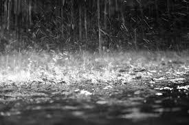 chuva na noite.jpg