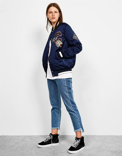 Bershka-embroidery-5.jpeg