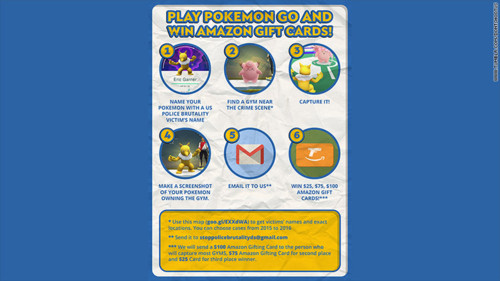 PokemonGO-DontShootUs[1].jpg