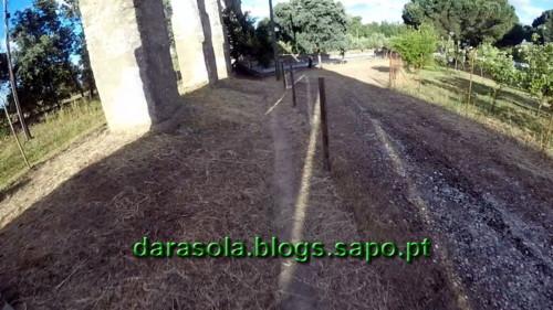 Aqueduto_Prata_Evora_34.jpg
