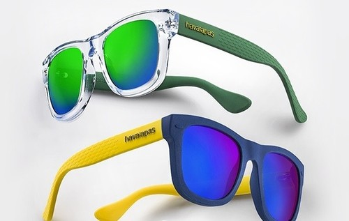 havaianas-eyewear-1.jpg