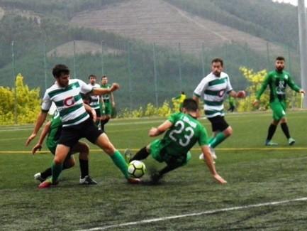 Pampilhosense - Ança FC 21ªJ DH 05-03-17 5.jpg