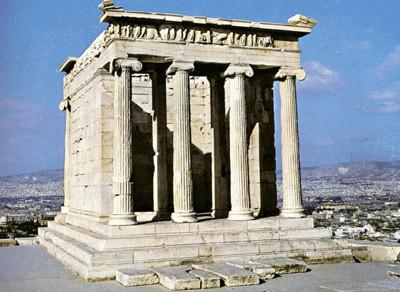 Templo-de-Atenea-Niké.jpg