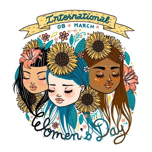 dia_da_mulher2.jpg