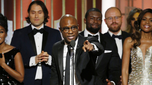moonlight-golden-globe-win.jpg