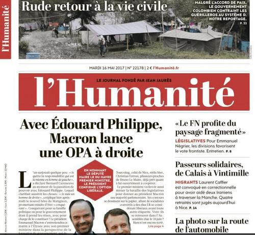 humanité.png