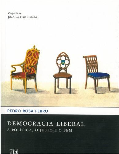 livro-pf