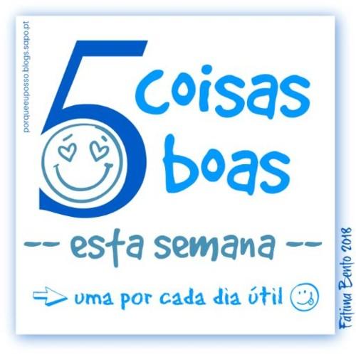 5 azul.JPG