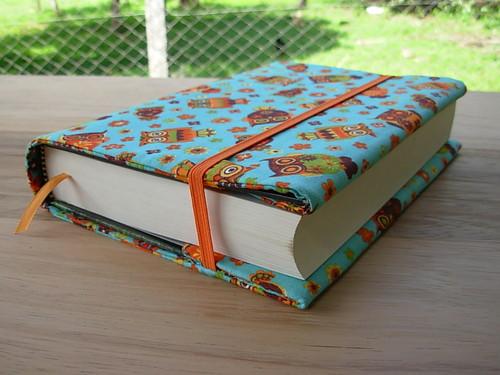 book-cover3.jpg