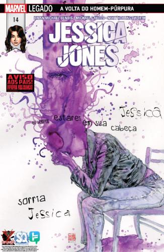 Jessica Jones (2016-) 014-000.jpg