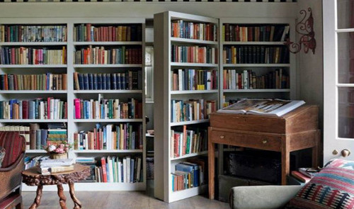 Vintage-Inspired-Home-Libraries-To-Envy.jpg
