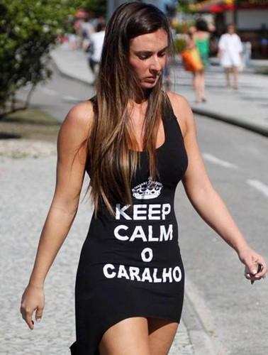 Keep calm o caralho.jpg