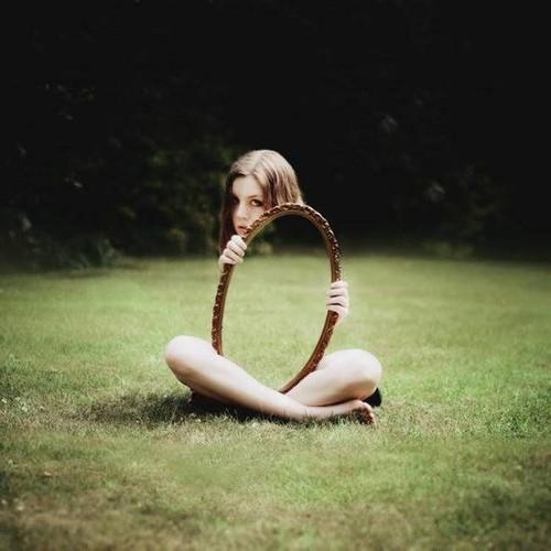 Ilusões de ótica