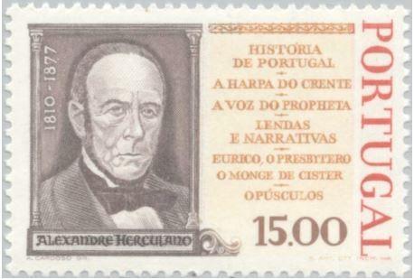 selo_pt_1977_alexandre_herculano_15.JPG