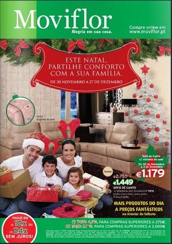 Folheto | MOVIFLOR | Ilhas até 27 dezembro