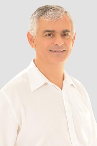 Paulo Labegalini.jpg