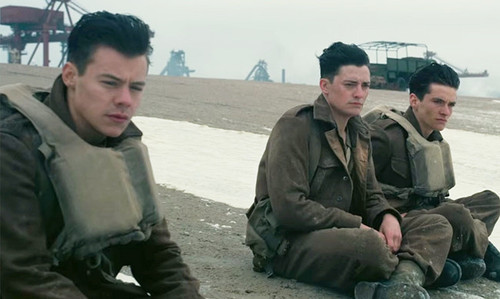 dunkirk-trailer-harry-styles-2016-billboard-1548.j