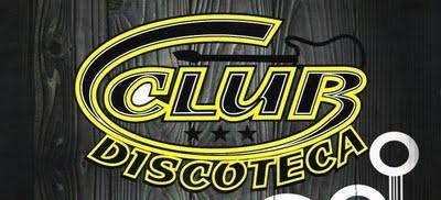 Novo Club Discoteca no Algueirão Velho