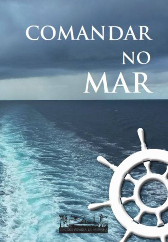 Comandar no Mar.jpg