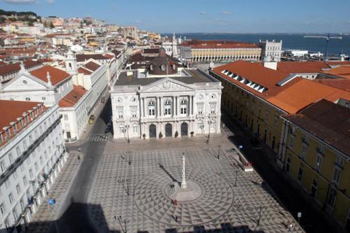 Lisboa-CamaraMunicipal[1].jpg