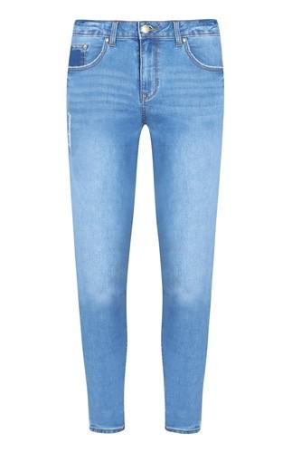 jeans primark 17.jpg