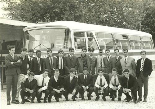 1963-64-benfica-principiantes.jpg
